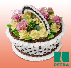 Special cake N70
